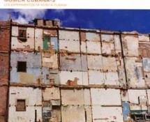Various Artists / Los Experimentos De Musica Cubana (Polystar Jazz MTCW-1006)