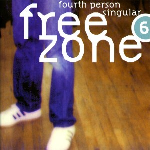 Various Artists / Freezone 6 (SSR SSR227)