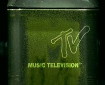 MTV / Volvox – Station ID