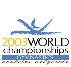 NHK Sports / World Artistic Gymnastics Championships